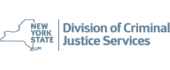 New York State Division of Criminal Justice Services