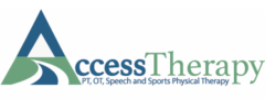 Access Therapy Group PLLC