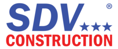 SDV Construction, Inc.