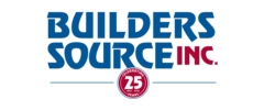 Builders Source, Inc.