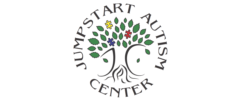 JumpStart Autism Center