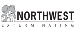 Northwest Exterminating