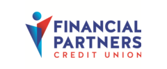 Consolidated Container Company LLC