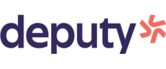 ScottMadden, Inc.