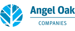 Angel Oak Companies
