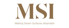 M S International, Inc