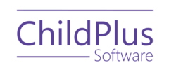 ChildPlus Software
