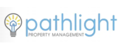 Patterson & Dewar Engineers, Inc. (P&D)