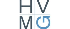 Hospitality Ventures Management Group