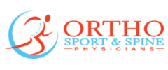 Ortho Sport and Spine Physcians, LLC