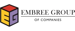 Embree Group of Companies