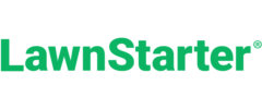 LawnStarter Inc