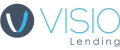 Visio Financial Services, Inc.