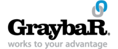 Graybar Electric Company, Inc.