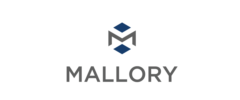 Service Champions Heating and Air Conditioning