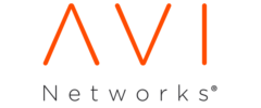 Avi Networks, Inc.
