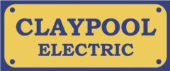 Claypool Electric Inc.