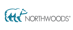 Northwoods Consulting Partners