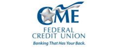 CME Federal Credit Union