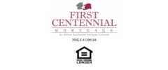 First Centennial Mortgage Corporation