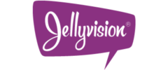 The Jellyvision Lab, Inc.