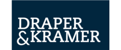 Draper and Kramer, Incorporated