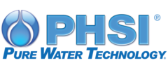 Pure Water Technology, LLC