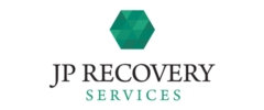 top workplaces jp recovery services