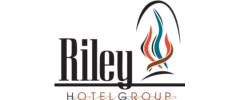Riley Hotel Group