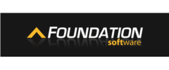 Foundation Software / Payroll4Construction.com