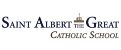 Saint Albert the Great School