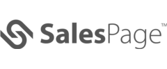 National Interstate Insurance Company