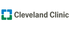 Cleveland Clinic Health System