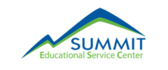 Summit Educational Service Center