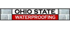 Ohio State Waterproofing