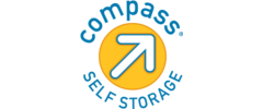 Amsdell Companies/Compass Self Storage