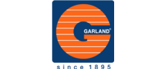 The Garland Company, Inc.