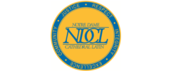 Notre Dame-Cathedral Latin School