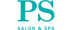 PS Lifestyle/ PS Salon and Spa