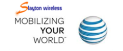 Slayton Wireless, LLC