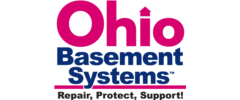 Mike & Gayle Rusk's Ohio Basement Systems