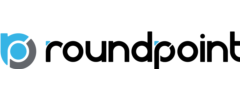 RoundPoint Mortgage Servicing Corporation