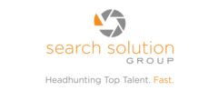 Search Solution Group