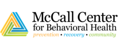 McCall Center for Behavioral Health