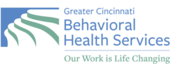 Greater Cincinnati Behavioral Health Services