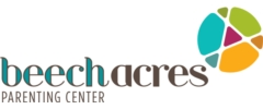 Image result for beech acres parenting center