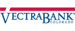 Perfection Group, Inc