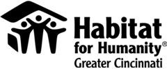 Habitat for Humanity of Greater Cincinnati