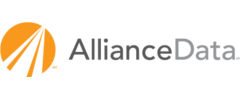 Alliance Data