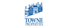 Towne Properties Asset Management Co. Inc.